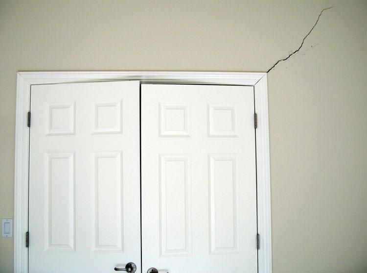Sticking Doors Amp Windows Repair Oklahoma City Tulsa Edmond