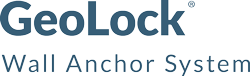 Geo-Lock Wall Anchor Installation in Oklahoma City